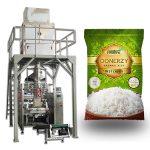 automatska mašina za pakovanje pirinča od 1kg-5kg