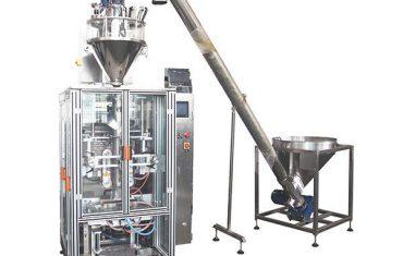automatska mašina za punjenje praha