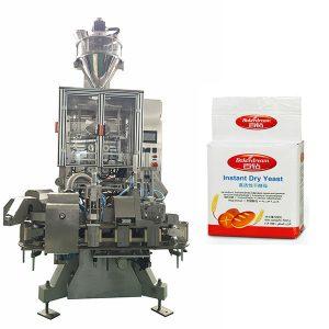 Mašina za automatizaciju vakuum automatizacije kvasca