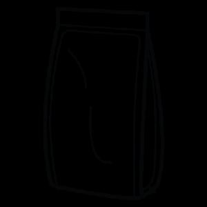 Flat Bottom - 4 zaptivke
