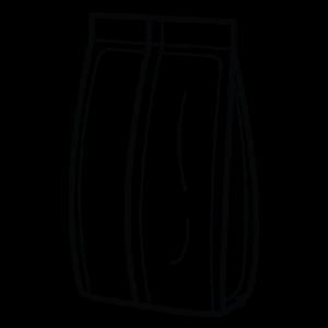 Flat Bottom - 5 zaptivke