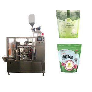 Rotirajuća mašina za pranje veša za pranje veša
