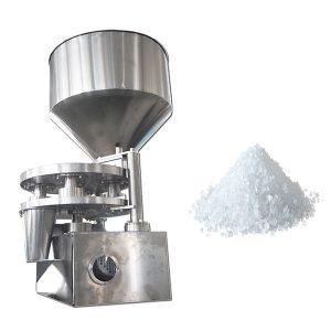Volumetric Cup Dozirna mašina za punjenje hrane, Doser