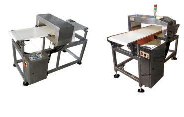 metalni detektor serije zmd