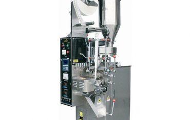 zt-8 automatska mašina za pakovanje teabaga