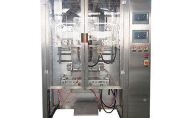 zvf-350 intermittent motion vertikalna mašina za pakovanje