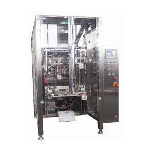 ZVF-350Q Quad Seal VFFS mašina