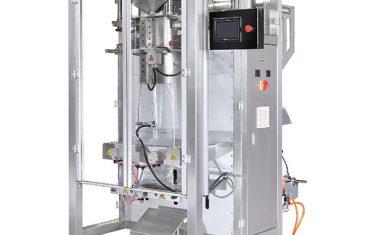 automatska mašina za pakovanje paste tekućeg sosa